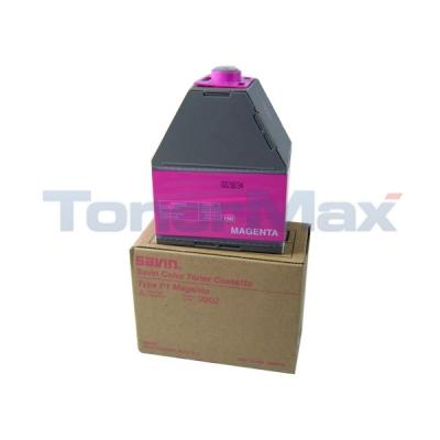 SAVIN C-2228 TONER MAGENTA